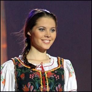 Русская молодёжь уничтожается первой!
