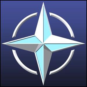НАТО продолжает традиции крестоносцев
