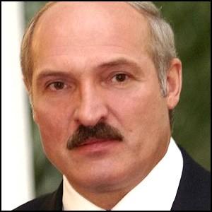 Шакалы облизываются на Белоруссию