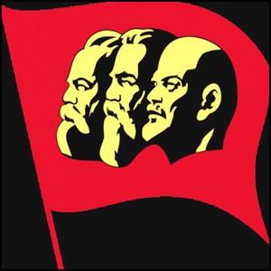 Классики марксизма-ленинизма о русах