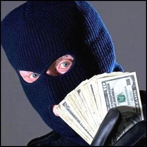 США украли у Норвегии Пенсионный фонд