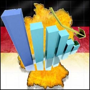 Германия вымирает