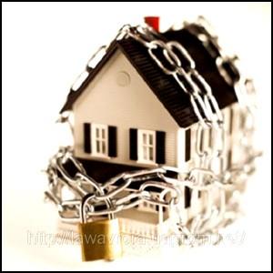 Иваново против налога на недвижимость