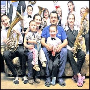 Дискриминация русских детей