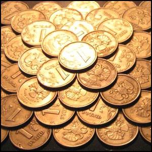 Азбука финансового суверенитета
