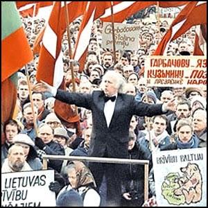 Конец Латвии. Дешёвая распродажа