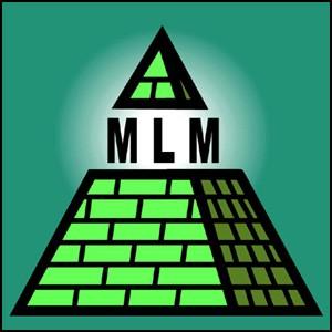 МЛМ – Мало Лохов? Много!