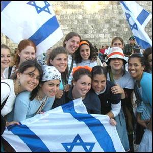День без евреев