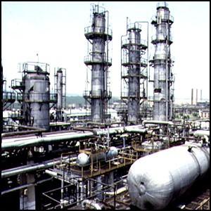 Новая индустриализация-1