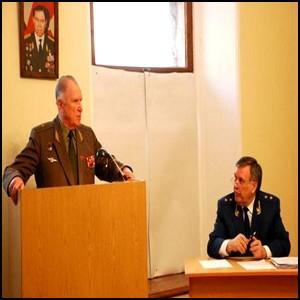 Создан Трибунал против геноцида славян