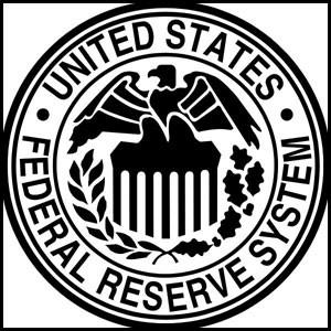 Жулики из ФРС воруют триллионами!