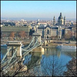 Венгрия: демократы ломают непокорных