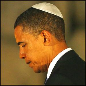 Обаму – в отставку!