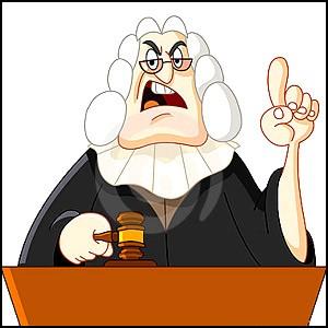 Дух и буква закона