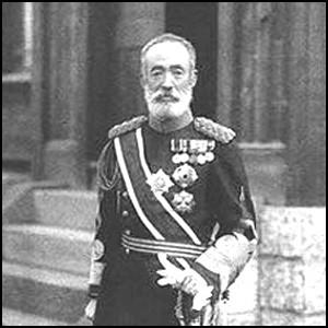 Русско-японская война: миф о поражении