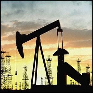 Нефтедоллары – это не просто так!