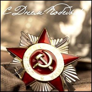Солдаты Победы: Матвей Кузьмин