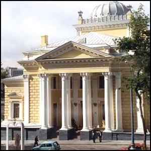 Незаконные «раввинские суды» в России