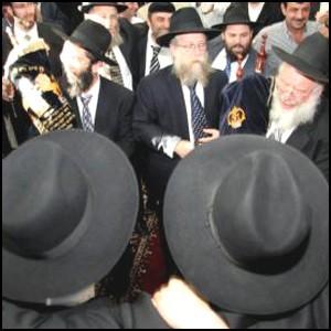 Еврейская Франция Эдуарда Дрюмона