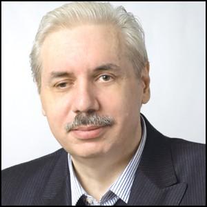 Н.В. Левашов – честь и гордость русов