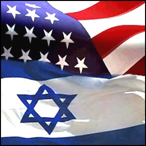 Россия на крючке сионизма