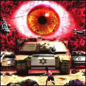 Евреи против талмудического обмана