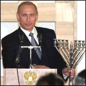 Еврейство очень неоднородно