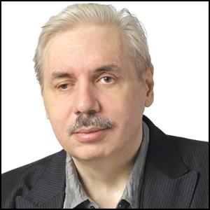 УРА Николаю Левашову!