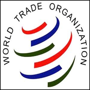 Запад колонизирует Россию через ВТО