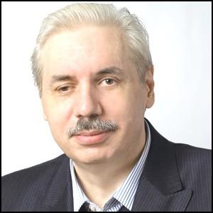 Вечер памяти Николая Левашова