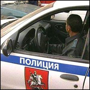 Убийство подростка спускают на тормозах