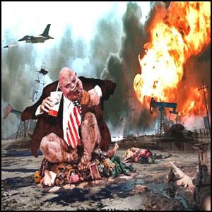 БАЗА НАТО В УЛЬЯНОВСКЕ 2012_07_26_aa1dd3