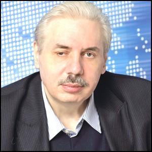 Н.В. Левашов – Творец и Созидатель!
