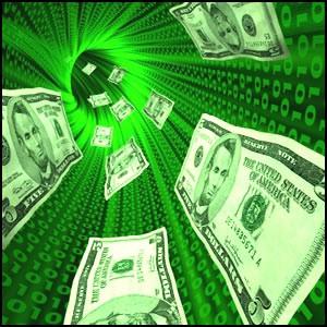 Деньги лежат «под матрацем» в оффшорах