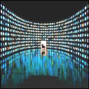 Рекламные сети для «мутантов»