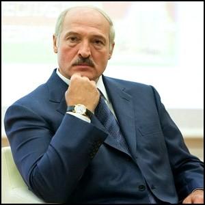 Белоруссия и Мальтийский орден