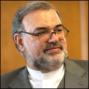 Сионистский режим Израиля – источник противостояния между Ираном и США