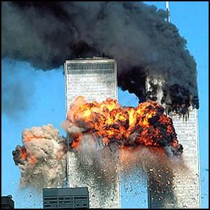 Обезвреженные «Бомбы»