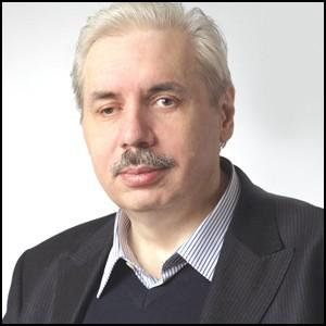 Заветы Николая Левашова