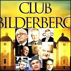 Бильдербергерам 60 лет