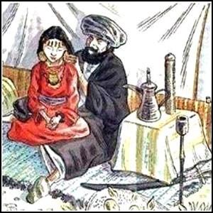 Очередная провокация против мусульман