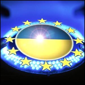 Яд европейского выбора для молодёжи