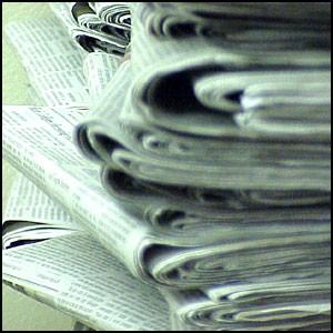 Что можно узнать из Новостей?