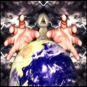 Противостояние США и Западу – современная геополитика России