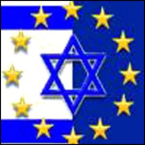 «Свобода» Тягнибока – сионистский проект по внедрению нацизма на Украине