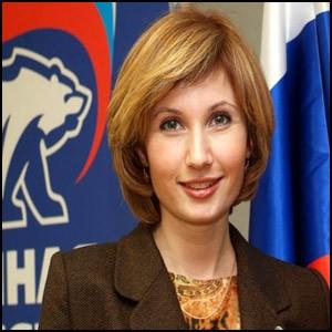 Депутаты проталкивают Ювенальщину