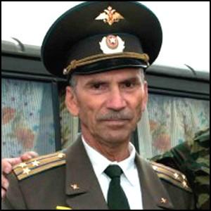 Леонид Ивашов: о дискредитации русских офицеров и героев