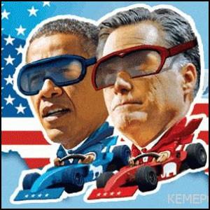 Неизвестные факты о выборах в США