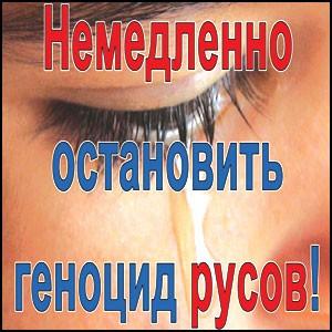 Дело Николая Левашова продолжается!