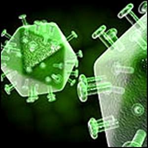 Нановакцина – тайная чипизация